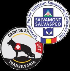 protocol-colaborare-salvamont-cluj