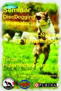 seminar-discdogging
