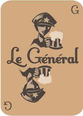 Le General