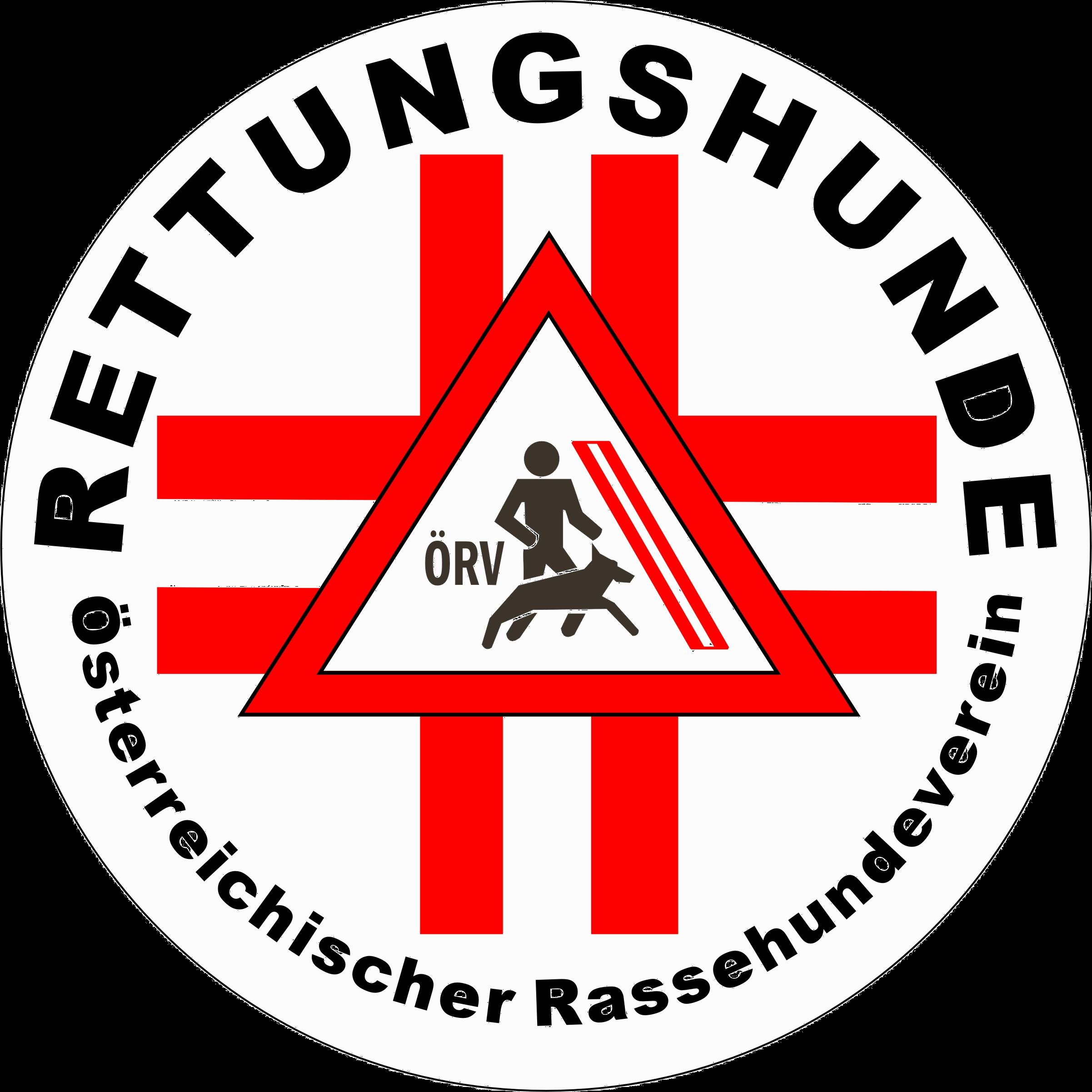Logo ORV