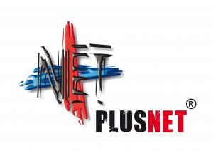 Plusnet - Partener oficial