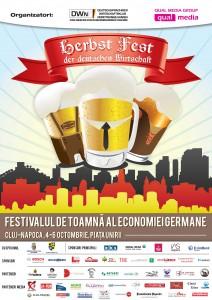 herbst Fest 2013